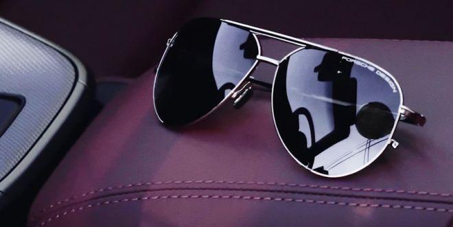 210129_eyewear_860x580